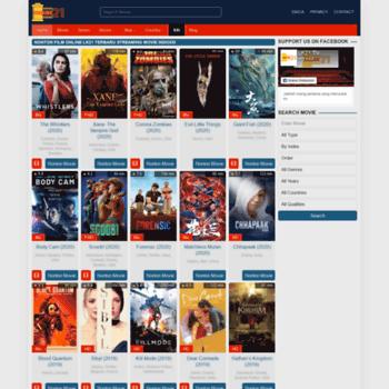 lk21tv top at WI  Nonton Film Layarkaca21 Bioskop Online LK21 INDOXXI