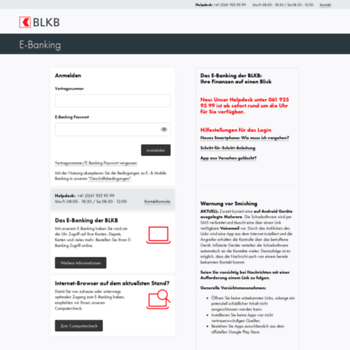 skybus promo code nz kode voucher pulsa indosat gratis 2020
