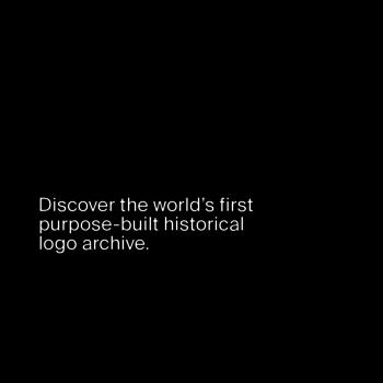 Logo-archive.org thumbnail