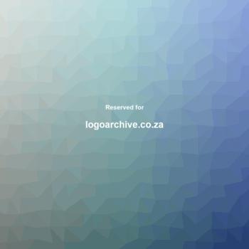 Logoarchive.co.za thumbnail