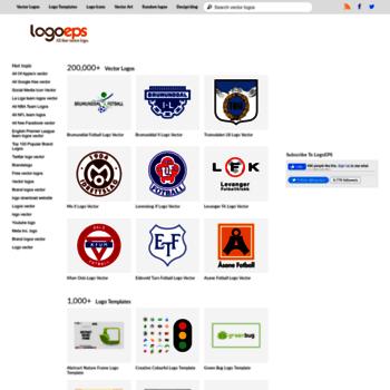 Logoeps.com thumbnail