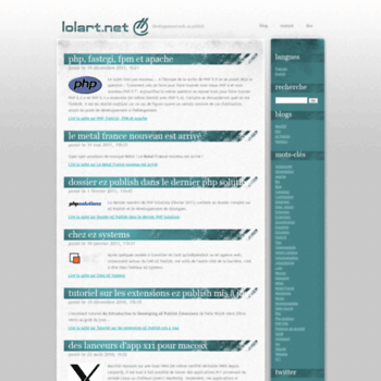 Lolart.net thumbnail