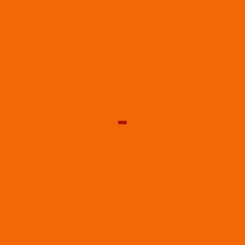 Lostekis.com.ar thumbnail