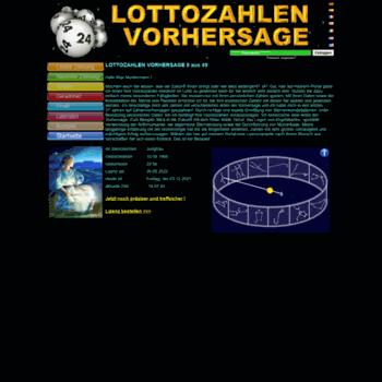 Pop slots las vegas casino slot machine games