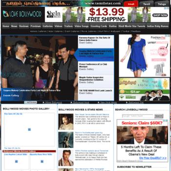 Lovebollywood Thumbnail Hindi Movies Online For Cinema By LoveBollywood