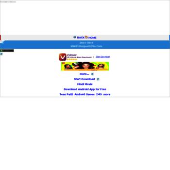 lovepuja com at WI  Bhojpuridjmix com   Bhojpuri mp3 songs
