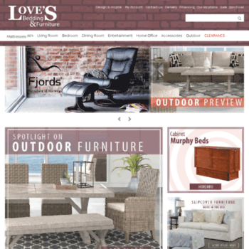 Lovesbeddingandfurniture At Wi Love S Bedding And