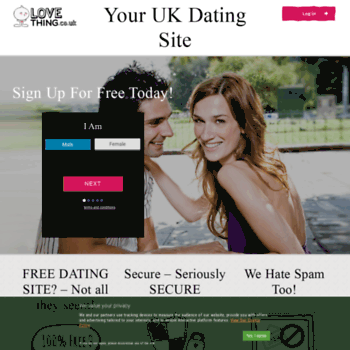 online dating sites in bangalore