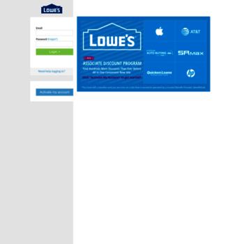 Lowes Employee Benefits >> Lowes Employee Benefits Hub Best Employee 2019