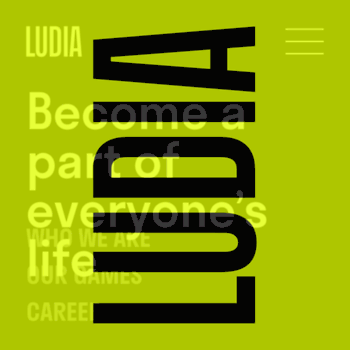 Ludia.gg thumbnail