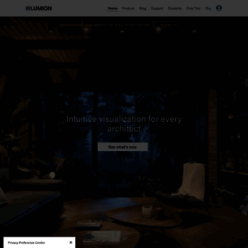 lumion com at WI  Beautiful Renders Within Reach | Lumion 3D