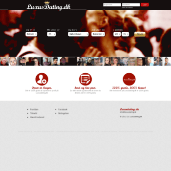 100 gratis dating site gratis online dating