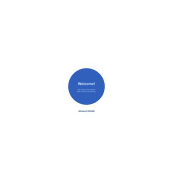 Веб сайт m.chat.su