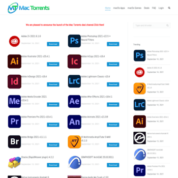 fcpx plugins free download mac torrent