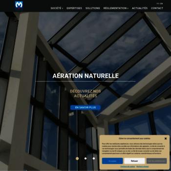 Madicob.fr thumbnail