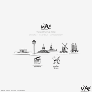 Mae.com.tr thumbnail