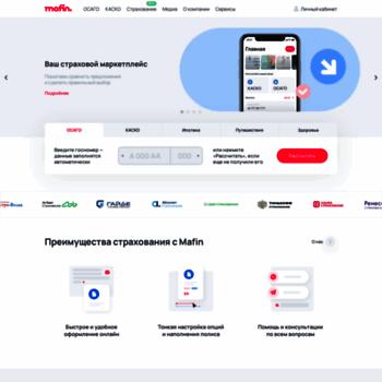 Mafin.ru thumbnail