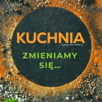 Magazyn-kuchnia.pl thumbnail