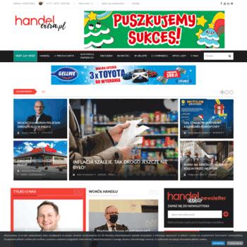 Magazynhandel.pl thumbnail