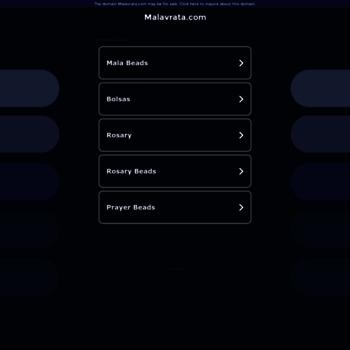 primjeri internetskih profila za besplatno upoznavanje
