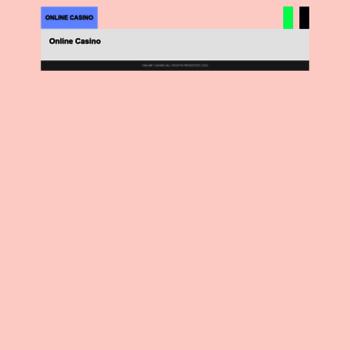 Mallishok.ru thumbnail