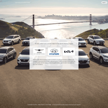 mapnsoft com at WI  MnSoft   Hyundai & Kia Map Update