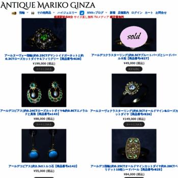 Mariko.cn thumbnail