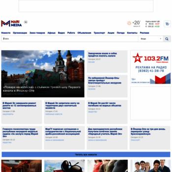 Marimedia.ru thumbnail