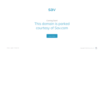 Marinersyachts.us thumbnail