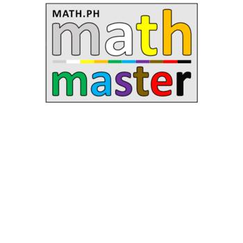 Math.ph thumbnail