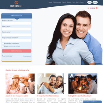 anunturi matrimoniale romania