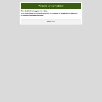 Maxtron.cz thumbnail