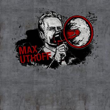 Maxuthoff.de thumbnail