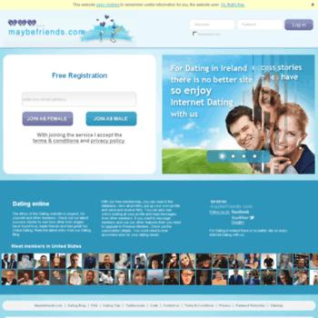 newfriends4u dating Gratis Christian Dating Sites online