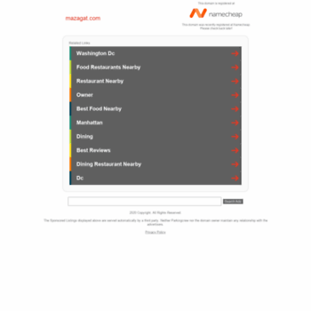 mazagat com at WI  Mazagat - Free Hotel Management Software