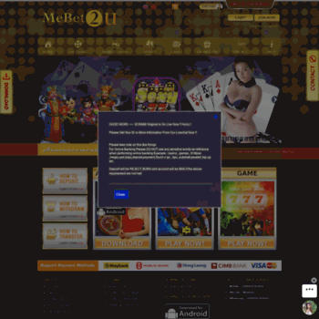 no deposit casino bonus usa online casinos