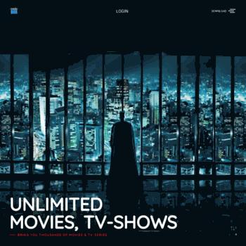 Mediaboxhd.net thumbnail