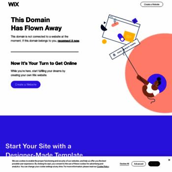 Mediaidindia.net thumbnail