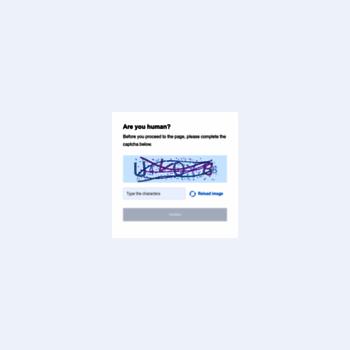 mediamarkt.ru at WI. М.Видео - интернет-магазин цифровой и бытовой ... 92053dbd96a75
