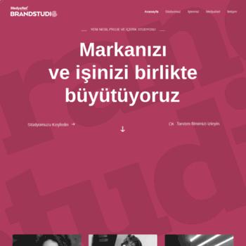 Medyanet.net thumbnail