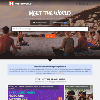 meettheworld com at WI  MeetTheWorld : FREE Online Dating