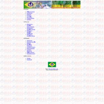 Meginformatica.com.br thumbnail