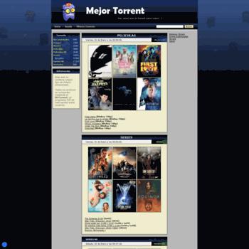 divxtotal - descargar torrent peliculas series programas gratis