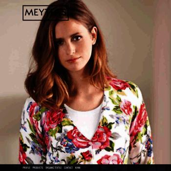 Meyteks.com.tr thumbnail