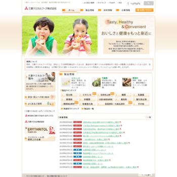 Mfc.co.jp thumbnail