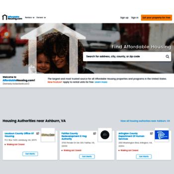 michiganhousinglocator com at WI  GoSection8 com - Section 8 Rental