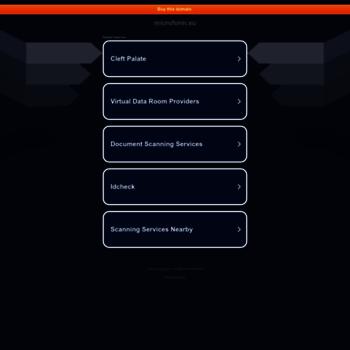 Microform.su thumbnail