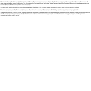 Веб сайт middobova.tk