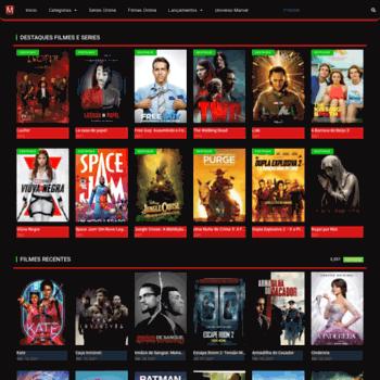 mega torrentdosfilmes assistir online