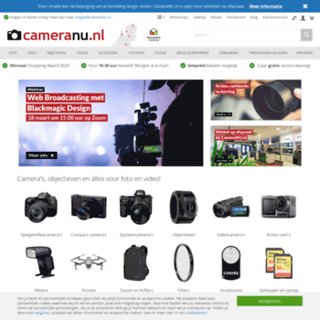 Mijncityfoto.nl thumbnail